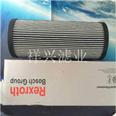 R928005999力士乐液压油滤芯应用广泛
