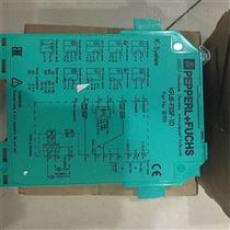 NCB4-12GM40-N0071938德國倍加福P+F齊納式安全柵模塊規格