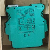 P+F電纜型傳感器,ML100-55/25/103/115b/154