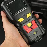 SK-600-O3-X便携式臭氧气体检测仪