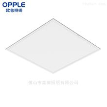 欧普众Ⅲ600x600 300x1200LED直下式平板灯