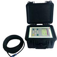 LTDS-100P便携式超声波流量计价格