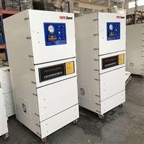 機械廠用吸塵器