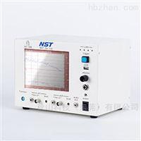 日本NST异常声音(振动)检测单元NT-100