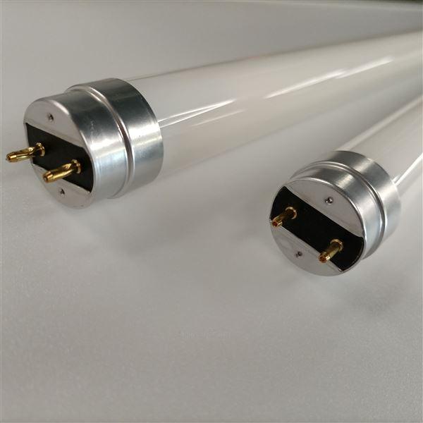 欧普LEDT8灯管-亮易Ⅴ Lite-20W-1200mm-765