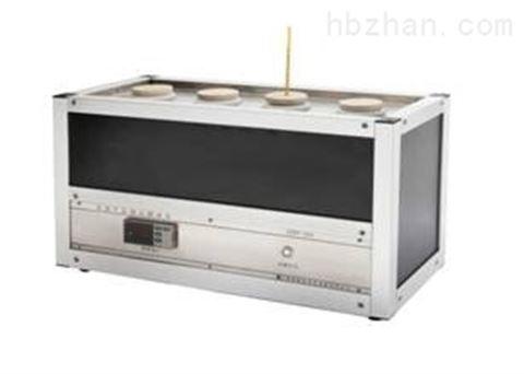 石油产品低温性能测试仪YG-4014