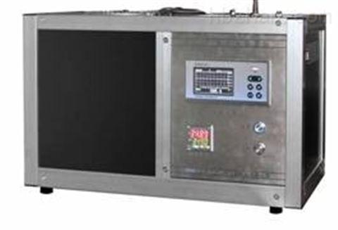 自燃点测定仪 YG-2111