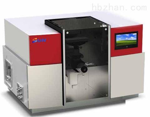 发动机油边界泵送温度测定仪MRV-6300