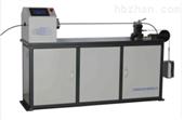 GNZ-1000光缆扭转试验机