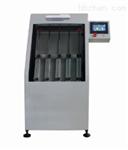 CWC-5070 钢筋称重测长负公差测量仪
