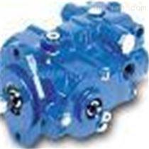 2520VQ12A5 1AA 20美國VICKERS威格士26000齒輪泵,26VQ12A 3C20L