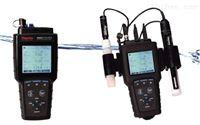 520M-01A多参数多参数水质分析仪