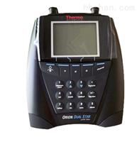 D10P-00离子计双通道台式pH测量仪
