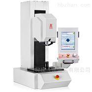 日本AFFRI LD 250 通用硬度计