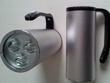 防汛防爆电筒 LED应急照明探照灯RJW7101