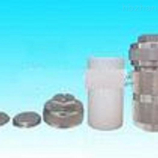 水热合成反应釜KY-25ML