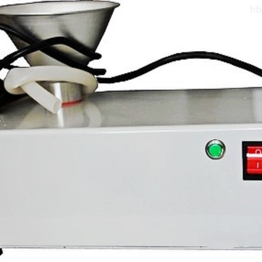 WT-YZ-Z1(ZA-GB2)乳品杂质度过滤机