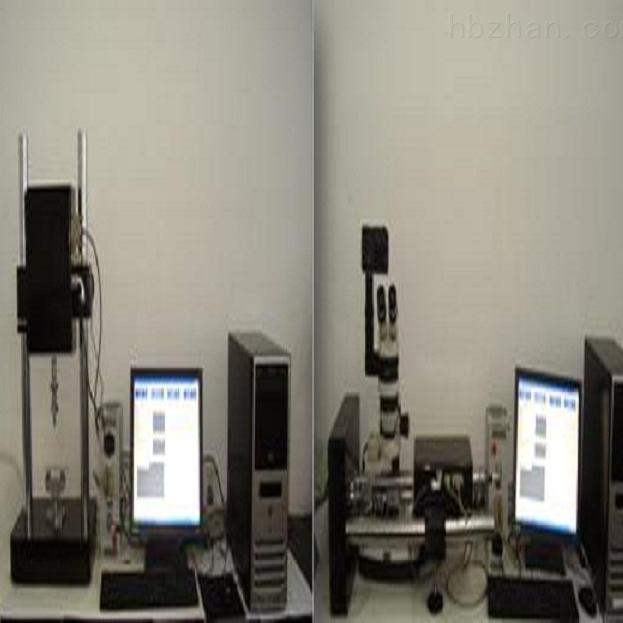 台式多功能材料性能试验机