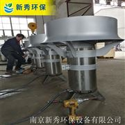 QJB5.5環保攪拌裝置電動攪拌機