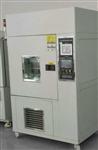 新能源电机控制器流道冷却液脉冲试验台