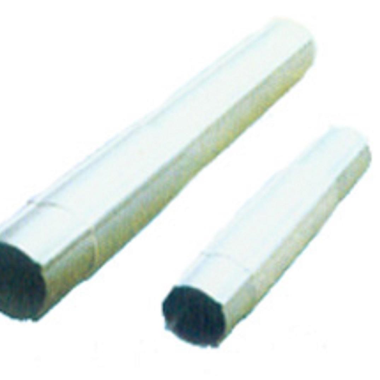 铝合金测斜管RE-RQBF-L