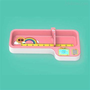 HW-B80婴幼儿身高体重秤智能婴儿体检秤