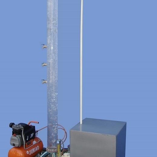 曝气充氧装置KY-HBQ-11