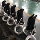 QJB高速潜水铸件式搅拌机