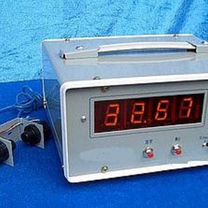 数字计时器WS-J0201-CC
