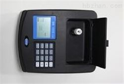 9185700哈希DR1010测定仪