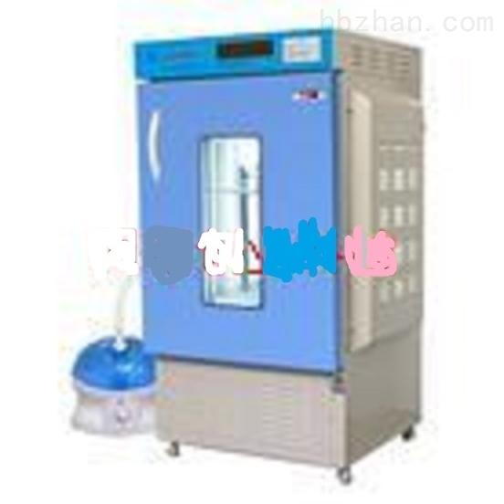 药物稳定性试验箱RHJ-LRH-150-YG