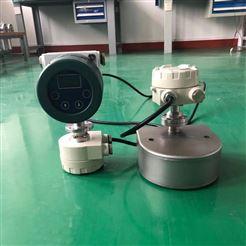 高精度DN1质量流量计专用于小量计量