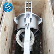 不锈钢螺旋式回流泵