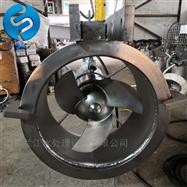 QJB-W5混合液污泥回流泵