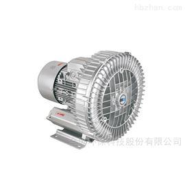 高压风机苏州热风吹毛刺机旋涡气泵