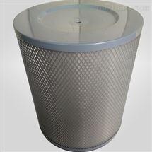 VDU五轴立式加工中心油雾滤芯