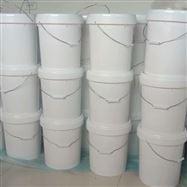 MT-666水暖锅炉除垢剂哪个价格比较低