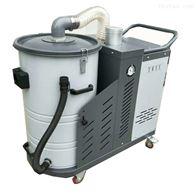 DH1500高压吸尘器