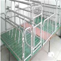 欧式养猪设备母猪产床