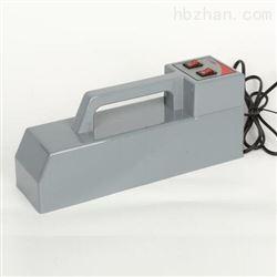 手持式紫外分析仪