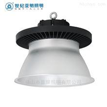 上海亚明TP16b 100W150W200W240WLED天棚灯