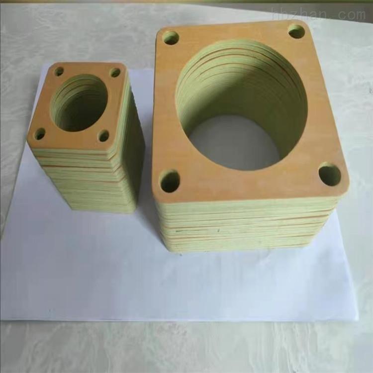 DN300耐高温橡胶石棉垫规格