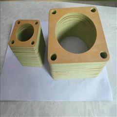 可定做绿色耐油石棉橡胶垫片厂家型号丰富