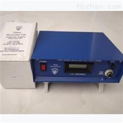 污泥毛细吸水时间测试仪CST