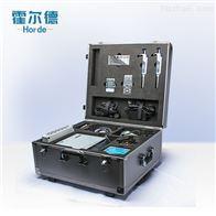 HED-IG-SZ便携式大米镉重金属快速检测仪