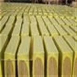 复合岩棉板厂家分类
