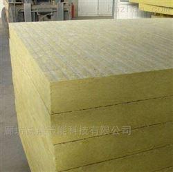 岩棉保温板厂家代理商