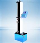 高温横向振动试验机