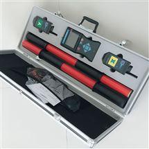 抗干扰无线高压核相仪