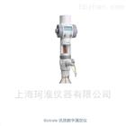 赛多利斯Biotrate 20ml数字滴定器LH-723081